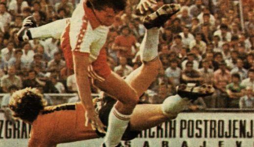 Almanah YU-fudbala 1978-79