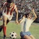 Almanah YU-fudbala (1973-74)