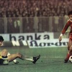 Almanah YU-fudbala (1977-78)