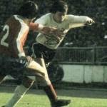 Almanah YU-fudbala (1976-77)