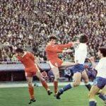 Utakmice koje se pamte: Crvena zvezda – Hajduk 1:3 (1979)
