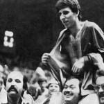 Košarkaši Bosne šampioni Evrope