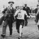 Iz istorije olimpizma: Da li ste znali?