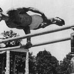Zlata Jugoslavije na Olimpijskim igrama (1920-1988)
