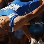 Šampioni Evrope u atletici