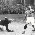 Polufinalisti Prvog Svetskog kupa