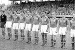Reprezentacija Jugoslavije sa Olimpijskih igara 1952. godine