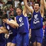 SPECIJAL: U tri meseca tri titule prvaka Evrope