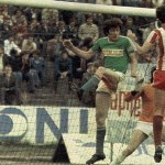 Rekordi jugoslovenskih fudbalskih prvenstava