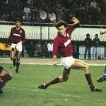 Hajdukovi evropski uspesi i brodolomi