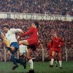 Hajdukova trofejna decenija