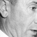 Prvi fudbalski trener-globtroter