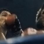 Početak kraja blistave bokserske karijere