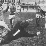 Fudbalski turniri: Mostarski