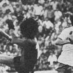Najteži poraz Hajduka u Mostaru