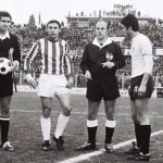 Fudbalski turniri: Trofej Marjana