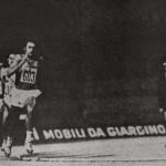 Trči, Luciano, trči!