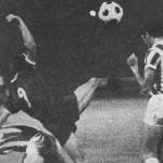 Fudbalski turniri: Letnja liga šampiona
