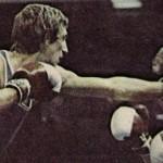 Dva zlata za boksere na prvenstvu Evrope u Beogradu