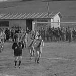 Fudbal i film (1)