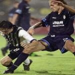 Evropski fudbalski kupovi – ono što (možda) niste znali