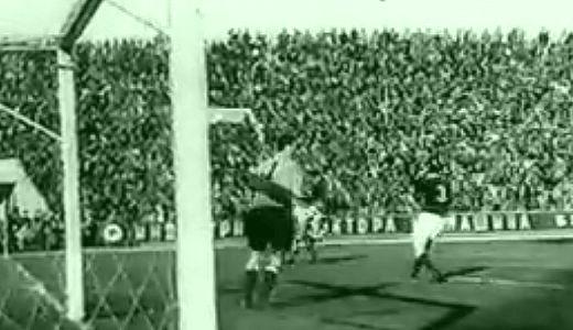 Detalj sa utakmice Zvezda - Fiorentina 0:1
