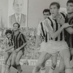 Utakmice koje se pamte: Nespretni Partizan i nadahnuti Kušta