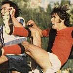 Fudbalerko Nogometović izveštava: Prvenstvo Jugoslavije 1973/74 (1)