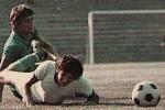 Fudbalsko prvenstvo 1973-74