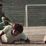 Fudbalerko Nogometović izveštava: Prvenstvo Jugoslavije 1973/74 (4)