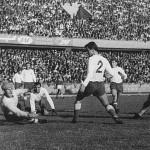 Afera koja je potresla jugoslovenski fudbal: Kako je sve počelo …
