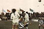 Fudbalsko prvenstvo 1973/74