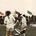 Fudbalerko Nogometović izveštava: Prvenstvo Jugoslavije 1973/74 (5)