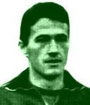 Mišo Smajlović