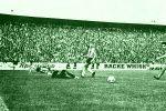Sa utakmice Crvena zvezda - Glazgov Rendžers 4:2