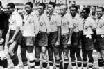 Fudbalska reprezentacija Brazila iz 1934. godine