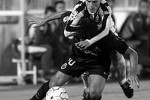 Sa utakmice Partizan - Porto 1:1 (FOTO: AP)