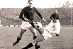 Utakmica Partizan - Sparta 5:0