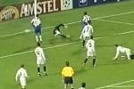 Sa utakmice Porto - Partizan
