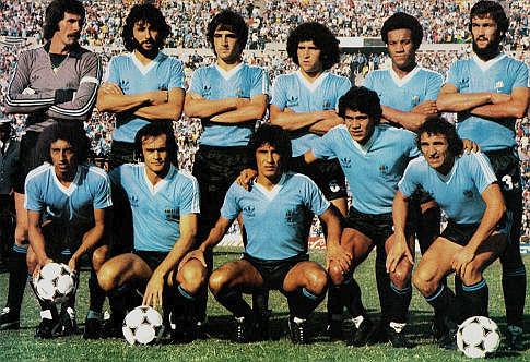Urugvaj