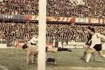Sa utakmice Dinamo - Partizan