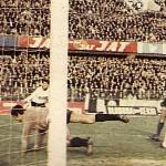 Fudbalerko Nogometović istražuje: Sezona 1969/70 (6)