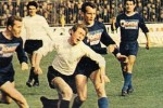Sa utakmice Dinamo - Partizan 2:0