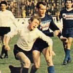Fudbalerko Nogometović istražuje: Sezona 1969/70 (2)