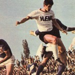 Fudbalerko Nogometović istražuje: Sezona 1969/70 (4)