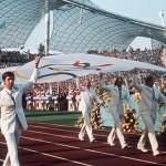 Jugosloveni na OI u Minhenu: Heroji, borci i poneki turista
