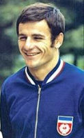 Milan Nenadić