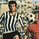 Fudbalsko prvenstvo 1970/71 – svi rezultati i konačan plasman
