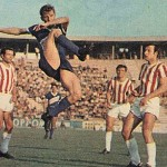 Fudbalsko prvenstvo 1969/70 – svi rezultati i konačan plasman