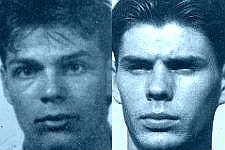 Dean Bauman i Zvonimir Boban